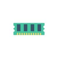 Hynix 4GB DDR3 1600MHz CL11 SO-DIMM HMT451S6AFR8A-PB