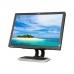 HP L1908w - LCD TFT monitor 19
