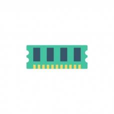 Samsung 4GB DDR3L 1600MHz CL11 SO-DIMM M471B5173EB0-YK0