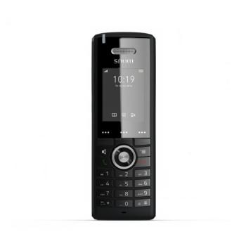 Snom M65 Professional bezdrátový DECT telefon