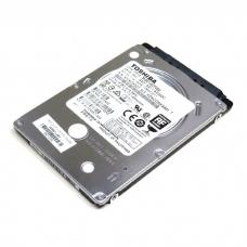 Toshiba MQ01ACF050 HDD 500 GB