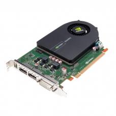 NVIDIA Quadro 2000 1 GB GDDR5