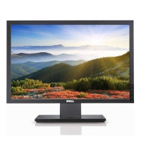 Dell P2210t - LED TN monitor 22