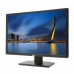 Dell Professional P2412H - LED IPS monitor 24