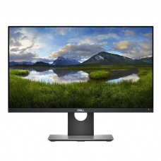 Dell Professional P2418D - LED IPS monitor 24