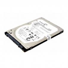Seagate Laptop Thin SSHD ST500LM000 500 GB 2.5