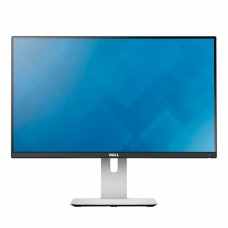 Dell UltraSharp U2414H - LED IPS monitor 24