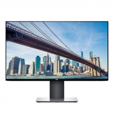 Dell UltraSharp U2419H - LED IPS monitor 24
