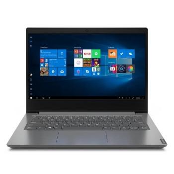Lenovo V14-ADA Windows 10 Home (82C600DSCK)