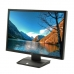 Acer V223WAb - LCD monitor 22