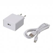 Vigan napájecí síťový zdroj VSZ-05-03 5V 3000mA USB A