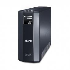 Repasovaná APC Back-UPS Pro 900VA (540W) - české zásuvky