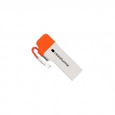 Resolume USB Dongle