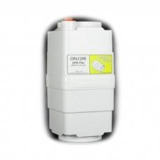 SCS filtr do vysavače SCS, 3M, Atrix, typ 1 (HEPA)