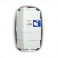 SCS filtr do vysavače SCS, 3M, Atrix, typ 2