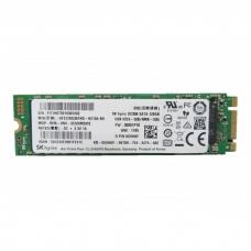 SK Hynix SC308 128 GB SATA M.2 (HFS128G39TND-N210A)