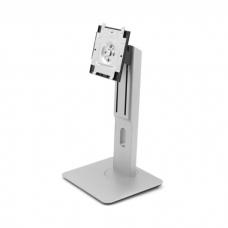 Stojan pro monitory Dell P2414