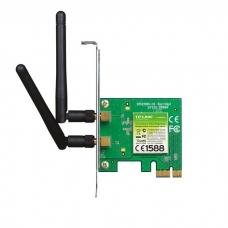 TP-LINK TL-WN881ND Wifi adaptér 300 Mbit/s, PCI-e