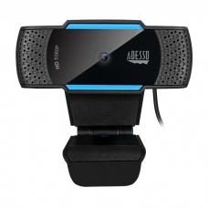 Webkamera ADESSO CyberTrack H5