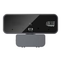 Webkamera ADESSO CyberTrack H6