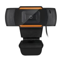 Webkamera Spire WL-001 640P s mikrofonem (CG-ASK-WL-001)