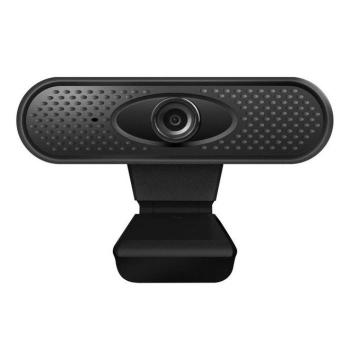 Webkamera Spire WL-006 1080P s mikrofonem (CG-ASK-WL-006)