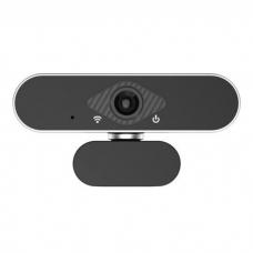 Webkamera Spire WL-011 Full HD1080P s mikrofonem (CG-ASK-WL-011)