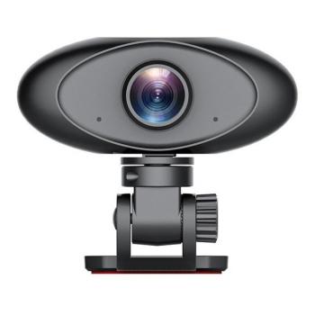 Webkamera Spire WL-012 720P s mikrofonem (CG-ASK-WL-012)