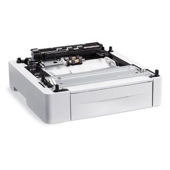Xerox podavač papíru na 250 listů 097S04264