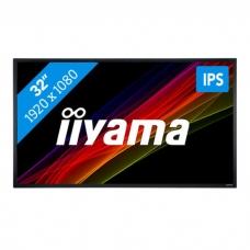 iiyama ProLite LE3240S-B1 - profesionální LED monitor 32
