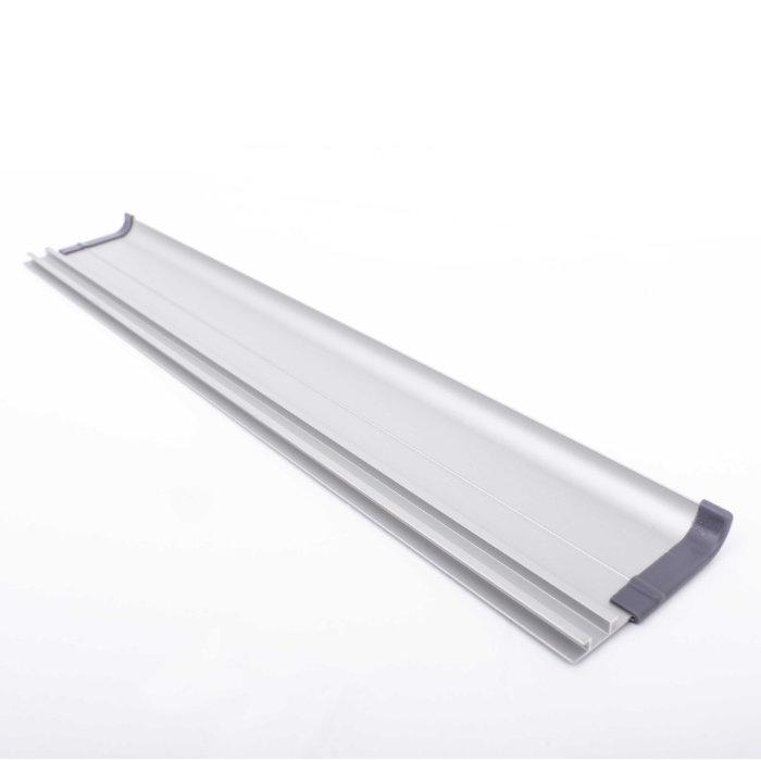 Magnetická tabule ARTA 90 x 60 cm