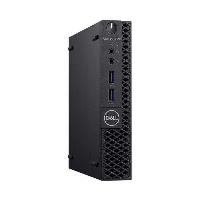 R-3060/MFF/i5-8500T/16GB/S256/A+