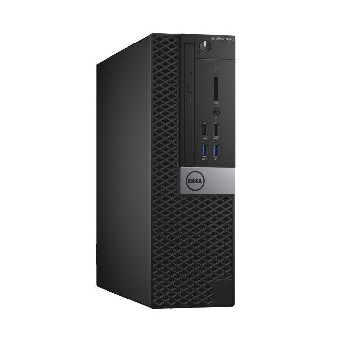 R-7040/SFF/i5-6600/4GB/S128/A++