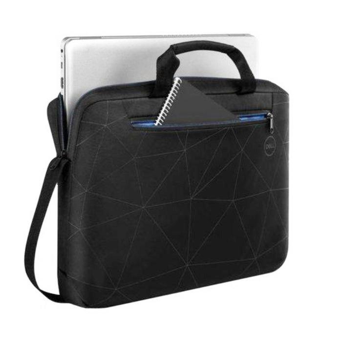 "Dell brašna na notebook do 15,6"" Essential Briefcase 15 (ES1520C)"