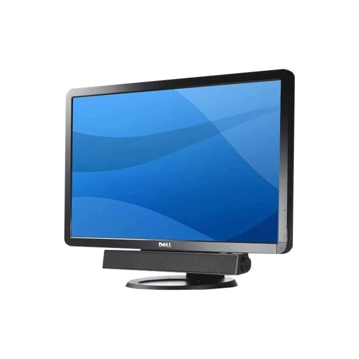 Dell repro stereolišta AX510 Soundbar pro monitory