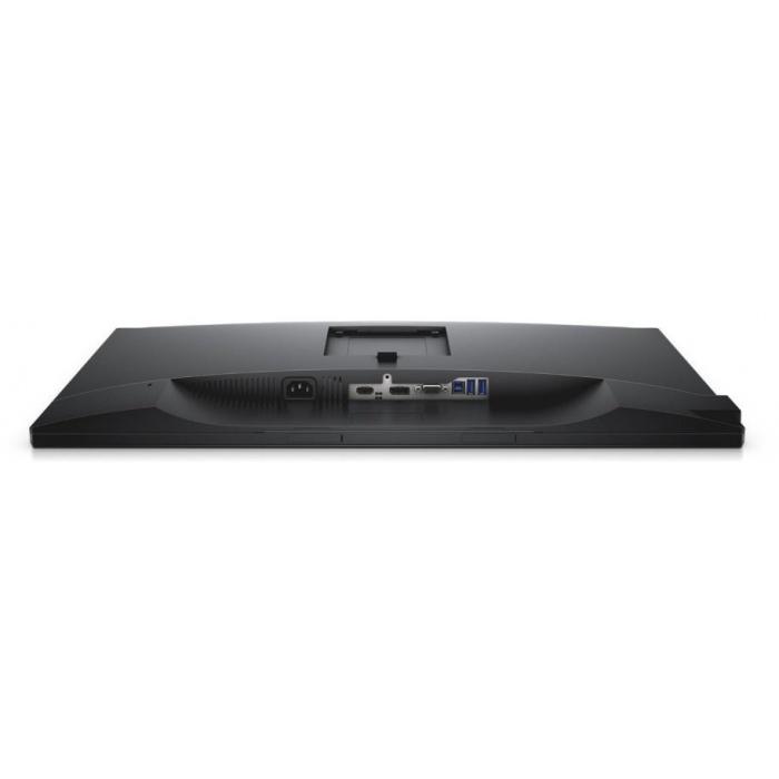 """PC sestava Dell Optiplex 7040 SFF s 23"""" monitorem Dell P2317H R-7040/SFF/i5-6600/4GB/S256/GF/P2317H/A+"""