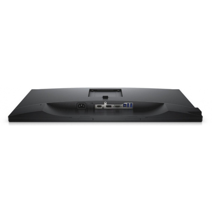 """PC sestava Dell Optiplex 7040 SFF s 23"""" monitorem Dell P2317H R-7040/SFF/i5-6600/4GB/S512/GF/P2317H/A+"""