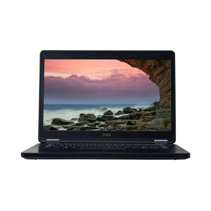 Dell Latitude E5450 Windows 10 Professional