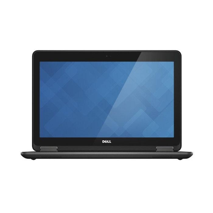 Dell Latitude E7240 Windows 10 Professional