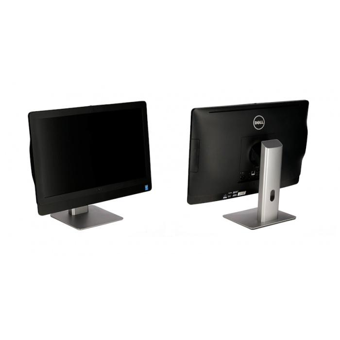 Dell Optiplex 9030 All-in-one PC Windows 10 Pro RB-9030/AIO/i5-4590S/8GB/S256GB/A/DA+