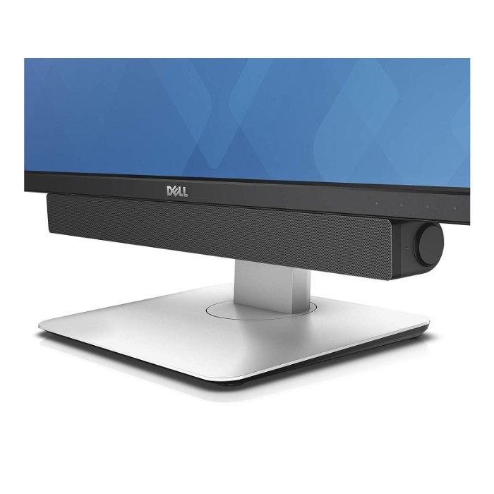 Dell repro stereolišta AC511 Soundbar pro monitory