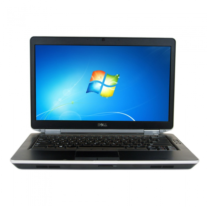 Dell Latitude E6430s Windows 10 Professional