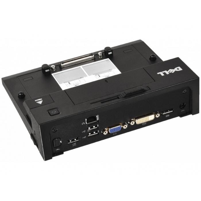 Dell PR03X (K07A) dokovací stanice pro notebooky